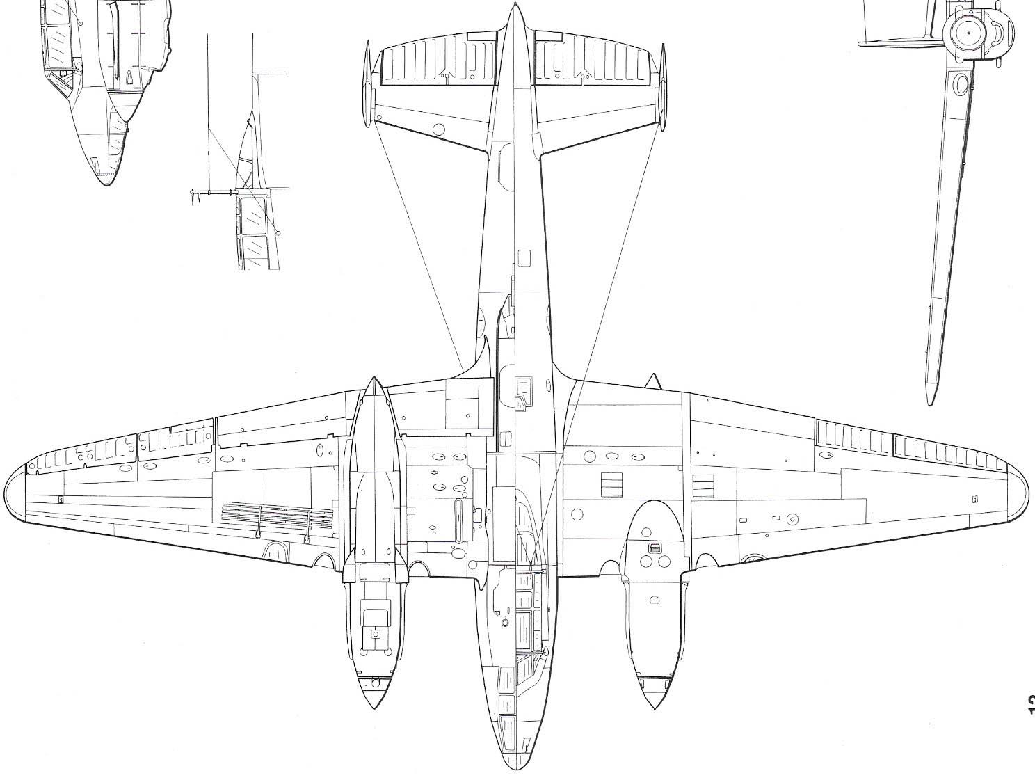 rc glider wiring diagram wiring diagram database  fpv plane wiring diagram wiring diagram database wiring diagram for rc aircraft rc airplane diagram wiring